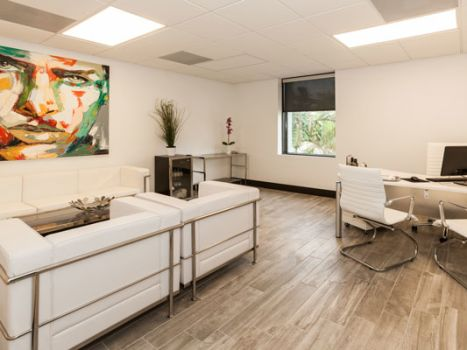 Holistic Recovery Centers - Treatment Centers / WeRecover